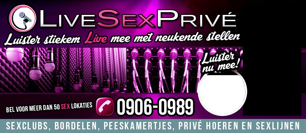 porno video sexx privee ontvangst